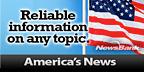 America's News-Flag